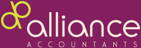 Alliance Accountants